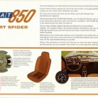 "850Brochure-3 • <a style=""font-size:0.8em;"" href=""http://www.flickr.com/photos/34925363@N08/4947521414/"" target=""_blank"">View on Flickr</a>"