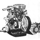 """Engine diagram from the service manual. • <a style=""""font-size:0.8em;"""" href=""""http://www.flickr.com/photos/34925363@N08/4944138132/"""" target=""""_blank"""">View on Flickr</a>"""