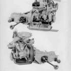"""Fiat 850 Engine • <a style=""""font-size:0.8em;"""" href=""""http://www.flickr.com/photos/34925363@N08/6131657637/"""" target=""""_blank"""">View on Flickr</a>"""