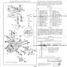 """Weber 30DIC, 30DICA Rebuild Guide 1974 • <a style=""""font-size:0.8em;"""" href=""""http://www.flickr.com/photos/34925363@N08/7316260224/"""" target=""""_blank"""">View on Flickr</a>"""