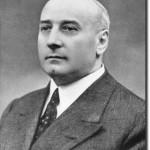 Edoardo Weber
