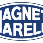 magneti1